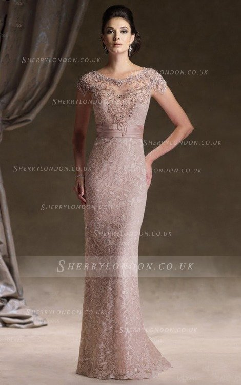 """Sherry London UK 
